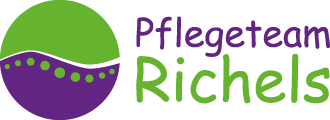 Pflegedienst Richels